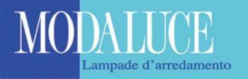 Modaluce Sas Logo